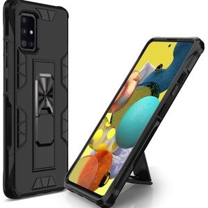 Case for Samsung Galaxy A71 5G,